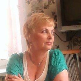 Нина, Иваново, 63 года