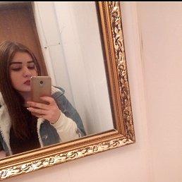 Tatyana, 19 лет, Беляевка