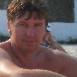 Виктор, Ярославль, 54 года