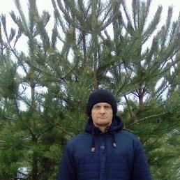DMITRY, 45 лет, Дунаевцы