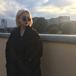 Татьяна, Москва, 22 года
