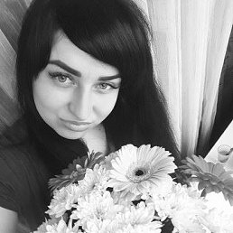 Екатерина, 28 лет, Бердск