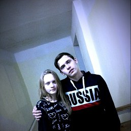 Виктор, 18 лет, Алексеевское