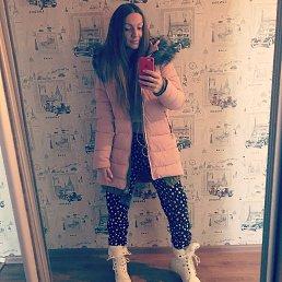 Jenny, 29 лет, Харьков
