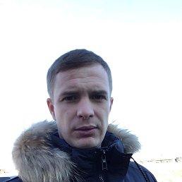 Сергей, Набережные Челны, 30 лет