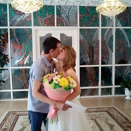 Иван, 29 лет, Тавда