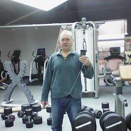 Юрий, 57 лет, Белгород