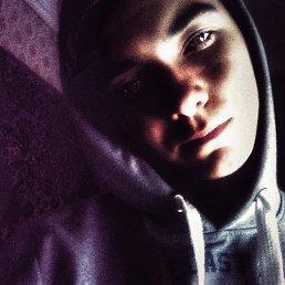 Илья, 20 лет, Жмеринка