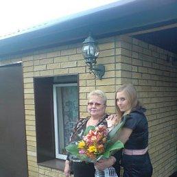 Любовь, 66 лет, Михайловск