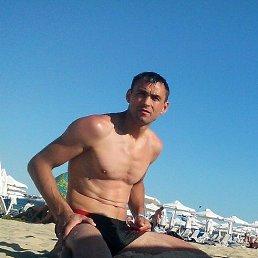 Ivan, 40 лет, Берлин