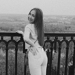 Полина, Ярославль - фото 1
