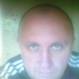 seprey, 51 год, Донецк