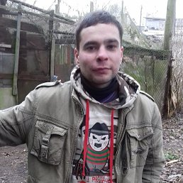 Дмитрий, 28 лет, Зеленоградск
