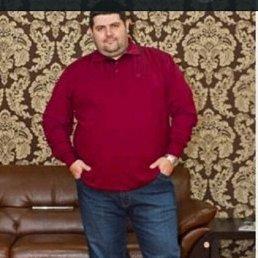 Константин, 29 лет, Ярцево