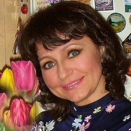 Ева, 55 лет, Барнаул