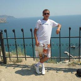 Сергей, 30 лет, Ликино-Дулево