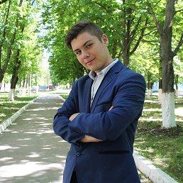 Atyr, 17 лет, Одесса