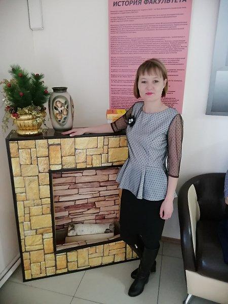 Ирина антоненко вышла замуж фото