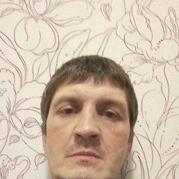 Михаил, 40 лет, Лесной