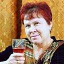 Фото Любовь, Волгоград, 55 лет - добавлено 9 марта 2019