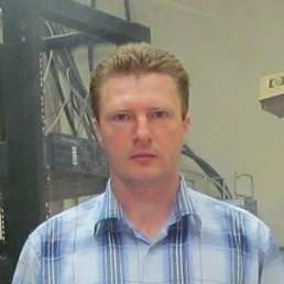 Андрей, 39 лет, Шахтерск