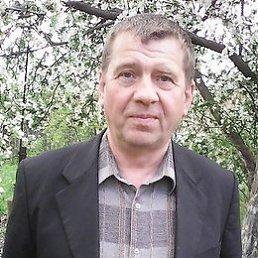 Фото Александр, Донецк, 55 лет - добавлено 3 мая 2019