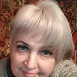Валентина, 59 лет, Макеевка