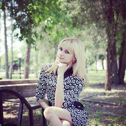 Екатерина, 24 года, Каневская