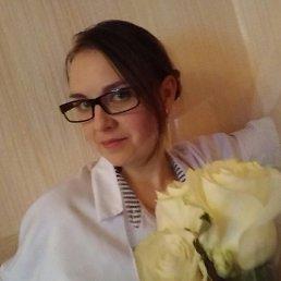 Олеся, 29 лет, Барнаул
