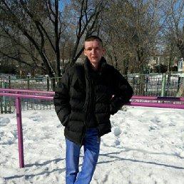 Дмитрий, Аргаяш, 27 лет