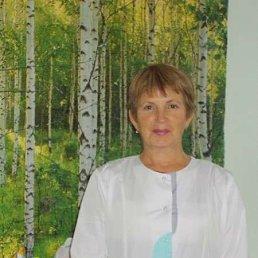 Татьяна Васина, 59 лет, Лесосибирск
