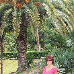 Наталья, 45 лет, Саранск