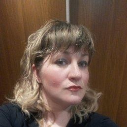 Татьяна, 32 года, Ростов-на-Дону