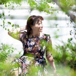 Людмила, 40 лет, Астрахань