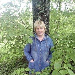 Светлана, 52 года, Парфино