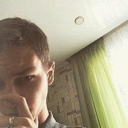 Mikhail, 21 год, Курск