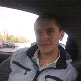 Артём, 35 лет, Волгоград