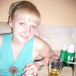 Анастасия, 29 лет, Вологда