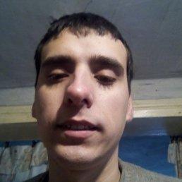 Василий, 45 лет, Дзержинск