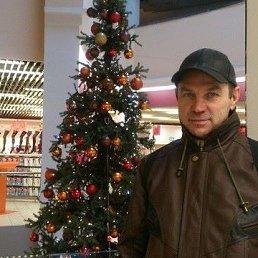 василий, 56 лет, Кременец