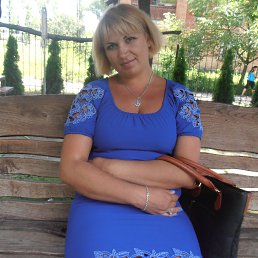 Виктория, Александрия, 38 лет
