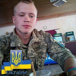 Ігор, 21 год, Коростышев