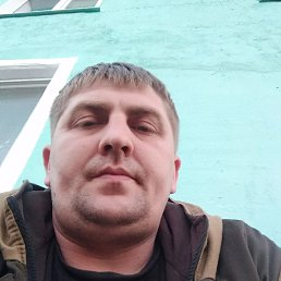 Вадим, 29 лет, Балашиха