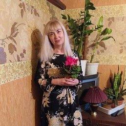 Лариса, 51 год, Молодогвардейск