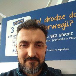 Алексей, 39 лет, Калининград