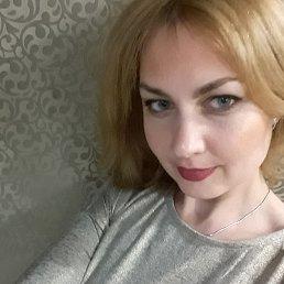 Марина, 40 лет, Киров