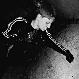 Миша, 26 лет, Асбест