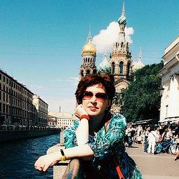 Оля, 49 лет, Апатиты