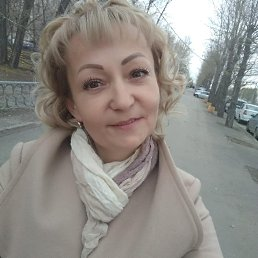 Ирина, Екатеринбург, 39 лет