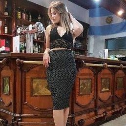 Виктория, 25 лет, Чебоксары